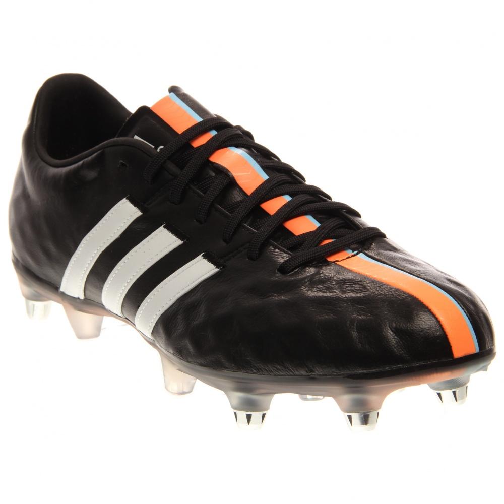 Image of adidas 11Pro SG