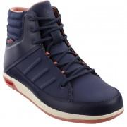 adidas climawarm Choleah Sneaker