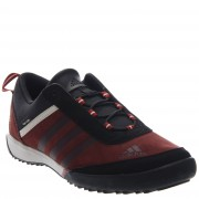 adidas Daroga Sleek