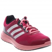 adidas duramo 7 w