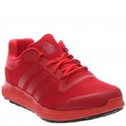 adidas Energy Bounce M