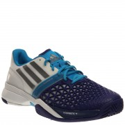 adidas CC adizero Feather III