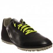 adidas Freefootball Stileiro