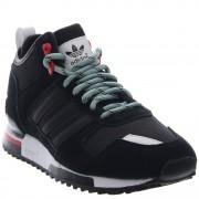 adidas Zx700 Winter