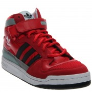 adidas Forum Mid Rs Winterized