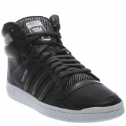adidas Top Ten Hi Winterized