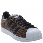 adidas Superstar Winterized Pack