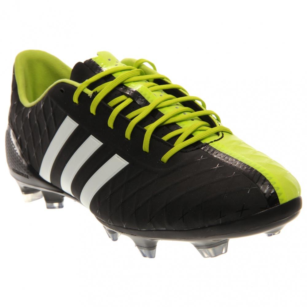 Image of adidas 11 Pro SL K-Leather FG