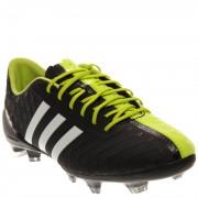 adidas 11 Pro SL K-Leather FG