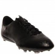 adidas F50 adizero Black Pack