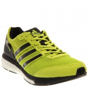 adidas Adizero Boston 5 M
