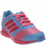 adidas hyperFast K