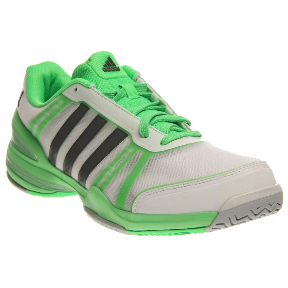 adidas cc rally comp tennis shoes review