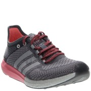 adidas Climachill CC Cosmic Boost