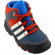 adidas AX2 Mid I