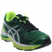 ASICS Gel - Kayano 20