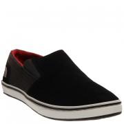 The North Face Base Camp Lite Slip-On
