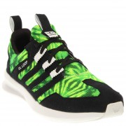 adidas Adidas SL Loop Runner