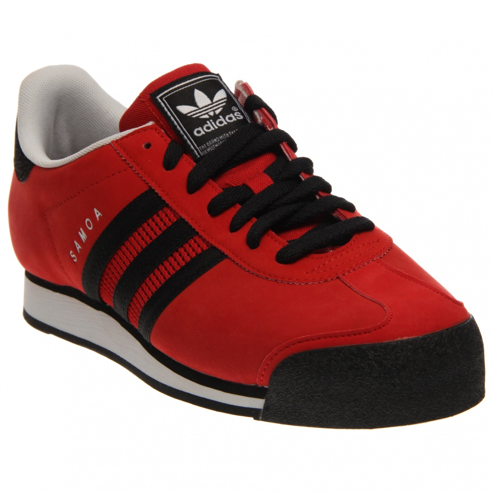 Adidas Cheerleading Shoes
