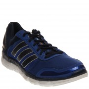 adidas Climacool Aerate 3