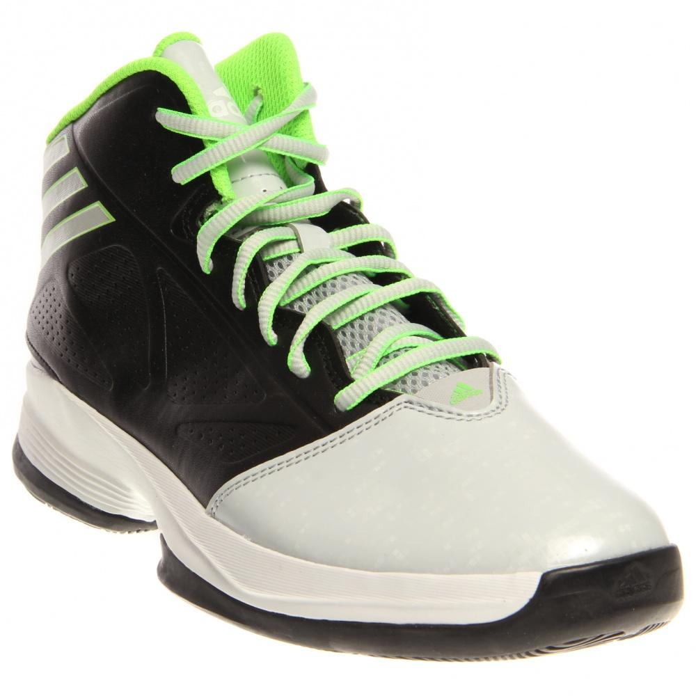 adidas Mad Handle 2