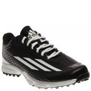 adidas Z Trainer