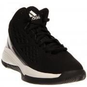 adidas Speedbreak