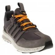 adidas Adidas Sl Loop Runner Tr