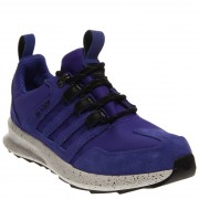adidas SL Loop Runner Trail