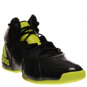 adidas Pro Smooth Feather