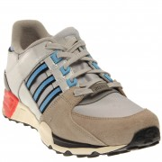 adidas Equipment Running Support 93