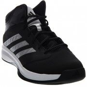adidas Isolation 2 Wide