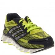 adidas powerblaze K