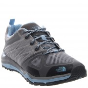 The North Face Ultra Fastpack 2