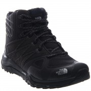 The North Face Ultra Fastpack II Mid GTX