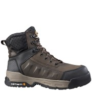 Carhartt 6in Force Waterproof