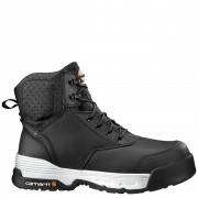 Carhartt 6in Force Waterproof Composite Toe