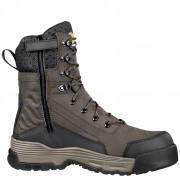 Carhartt 8in Force Waterproof Composite Toe Insulated