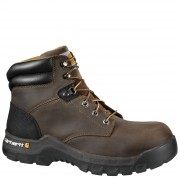 Carhartt 6in Rugged Flex Composite Toe
