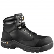 Carhartt 6in Rugged Flex Waterproof Composite Toe