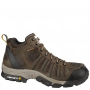 Carhartt Light Weight Mid Hiker