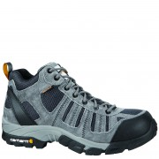 Carhartt Lightweight Mid Waterproof Work Hiker Composite Toe