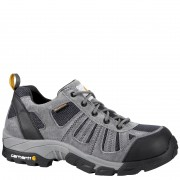 Carhartt Lightweight Low Waterproof Work Hiker Composite Toe