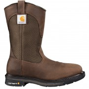 Carhartt 11in Rugged Flex Wellington