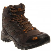 The North Face Hedgehog Fastpack Mid GTX