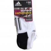 adidas Climacool Socks