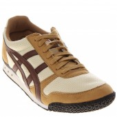 Onitsuka Ultimate 81 CV