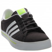adidas Adicourt Stripes
