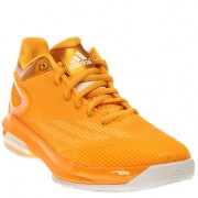 adidas SM Crazylight Boost Low
