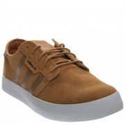 adidas Seeley Essential